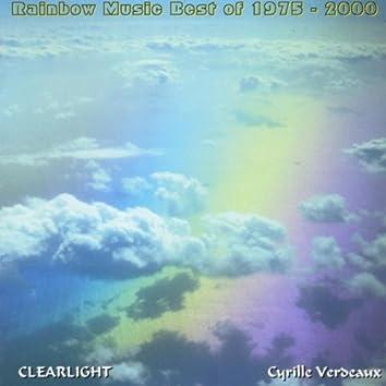 Best of Rainbow 1975-2000