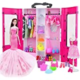 Barbie New 2021 DreamHouse (3.75-ft) Big...