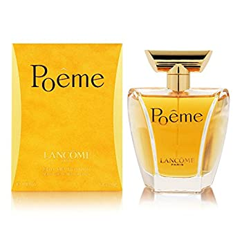 Best poeme perfume Reviews