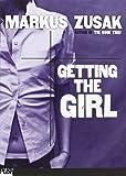 Bookish News and Publishing Tidbits 2 March 2012