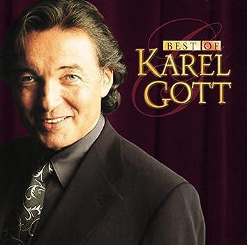 Best Of Karel Gott