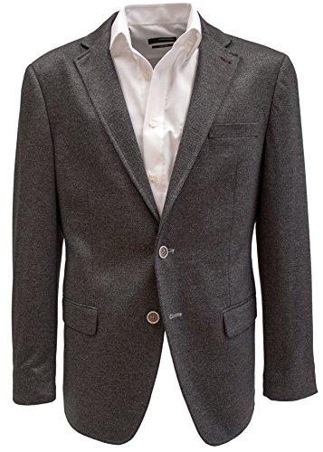Stones Sakko/Jacket grau in 26