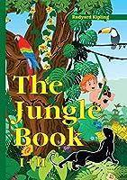 The Jungle Book. I+II