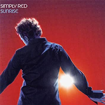 Sunrise European Single