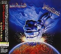 Ram It Down by Judas Priest (2012-02-07)