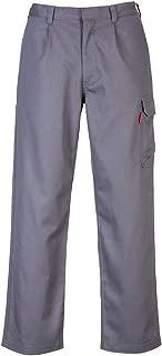 flame proof pants