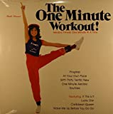The One Minute Workout!