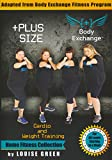 Bayview Workout Dvds