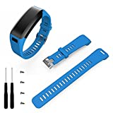 Zoom IMG-1 meiruo fitness band di dicambio