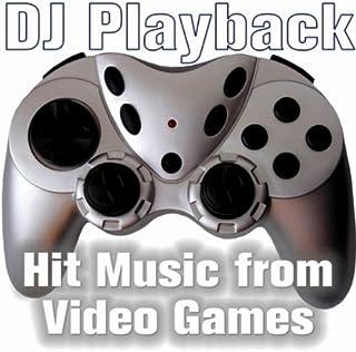 Final Fantasy VIII - Liberi Fatali (Instrumental Version)