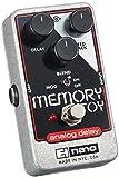 Immagine 1 electro harmonix nano memory toy