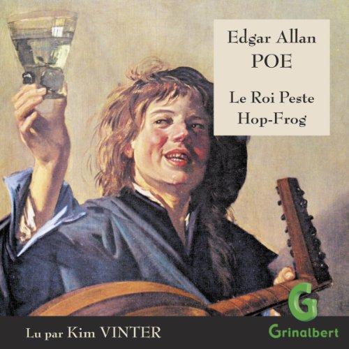 Le Roi Peste cover art