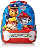 Nickelodeon Kids' Backpacks