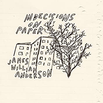 Indecisions on Paper