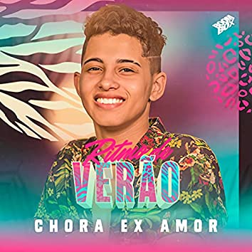 Chora Ex-Amor