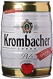 Krom Bacher Pils (1x 5l)