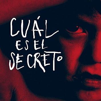 Cuál es el secreto (Remixes)