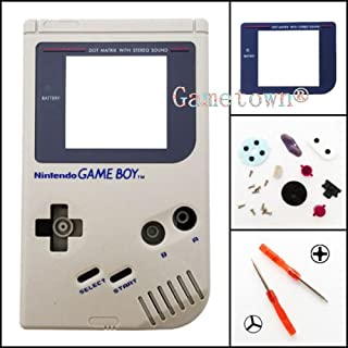 Best dmg 01 lcd Reviews
