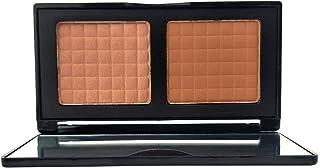 Everfavor Natural Bronzer, Blush, Highlighter, Contour kit, 0.42oz (Sweet Honey)