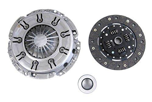 Kupplung Satz Durchmesser 210mm NEU 1130401810