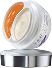 Avon Anew Clinical Eye Lift Pro 2 in 1 Jar