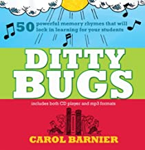 Best educational cds for elementary Reviews