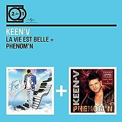 La Vie Est Belle/Phenom'N