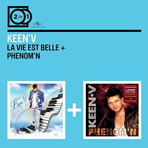 La Vie Est Belle / Phenom\'N