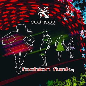 Fashion Funk 3
