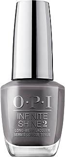 OPI Infinite Shine Esmalte De Uñas (Steel Water Runs Deep) - 15 ml.