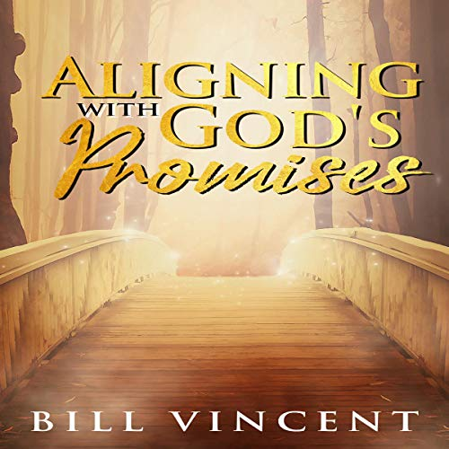 Aligning with God's Promises Titelbild