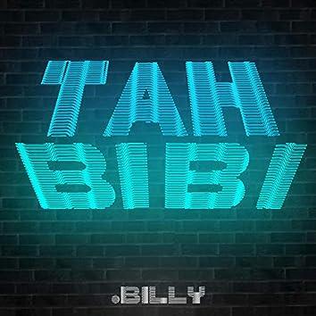 Tah Bibi