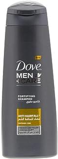 Dove Men+Care Shampoo Anti-Hair Fall, 400ml