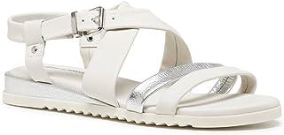 Hush Puppies Women's Stereo Fashion Sandals
