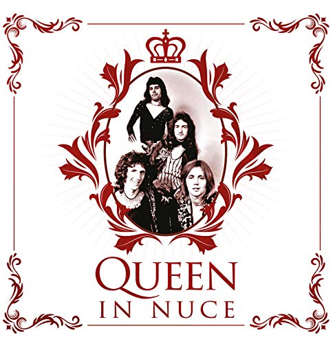 Queen - Queen in Nuce [Vinyl LP]
