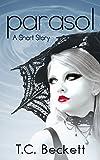 Parasol (English Edition)