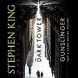 Stephen King Audio Books