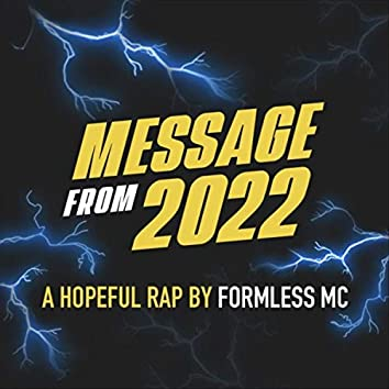 Message from 2022