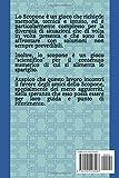 Zoom IMG-1 lo scopone scientifico regole princ