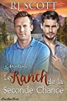 Le Ranch de la Seconde Chance par Scott
