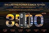 Immagine 2 doogee s86 smartphone rugged batteria