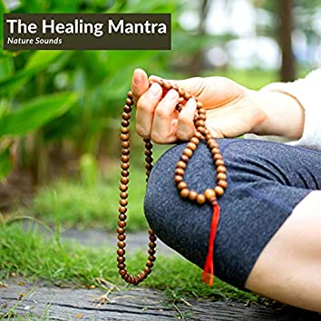 The Healing Mantra - Nature Sounds