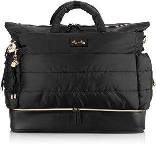 Itzy Ritzy Dream Weekender Bag