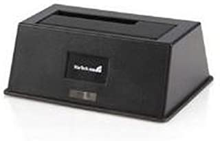 StarTech USB to SATA External HDD Dock for 2.5 inch or 3.5 inch Hard Drive