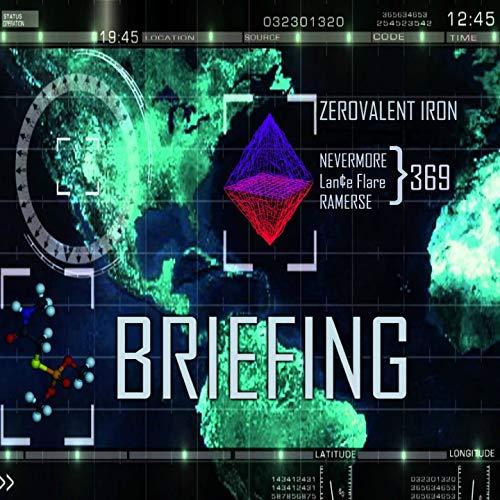 Zvi 369 Briefing [Explicit]