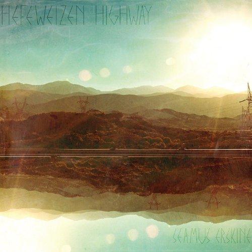 Hefeweizen Highway