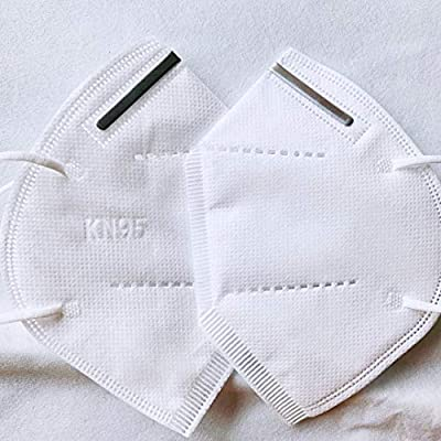 face mask, End of 'Related searches' list