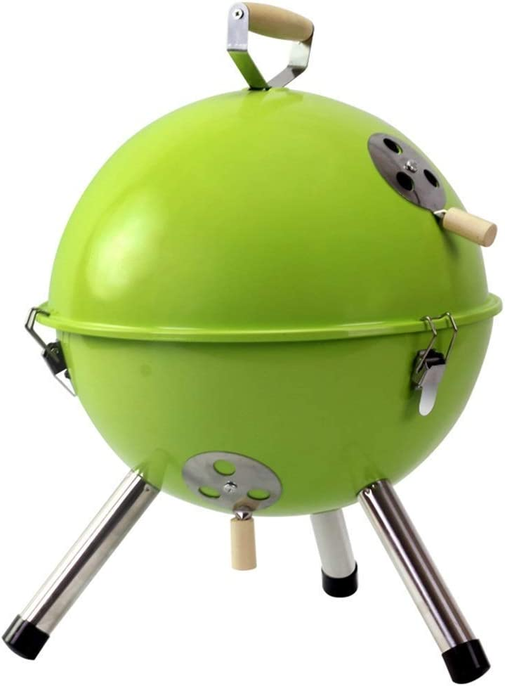 Zryh Portable Max 77% OFF Now free shipping Indoor Outdoor Electric Family Green Grill Suited