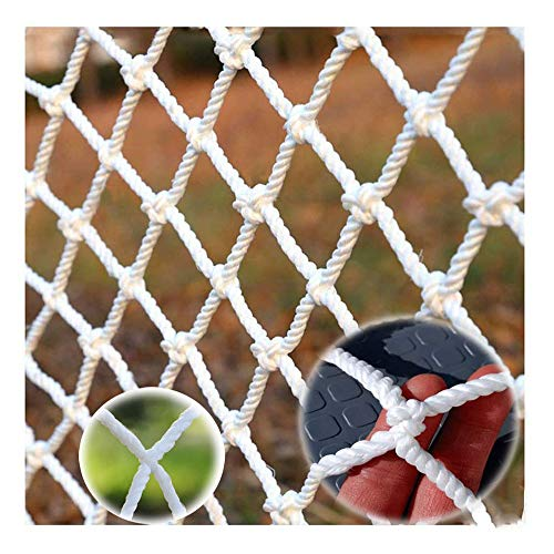 Klimnet, Volwassen Kinderen Klimnet Voor Outdoor rope Netting Netto Cargo Net Klimtouw Ladder Sports Net