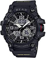 Up to 50% off on International Watches